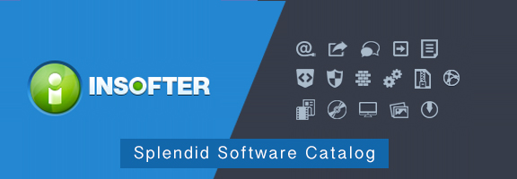 Meet All your Software Needs in One Platform with Insofter