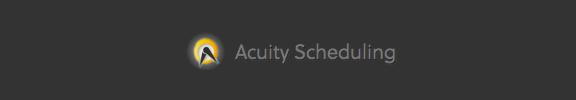 acuity_writing