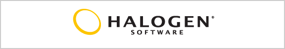hologen_software
