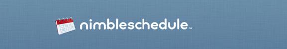 nimble_schedule
