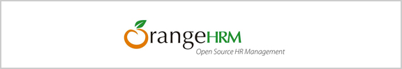 organge_hrm