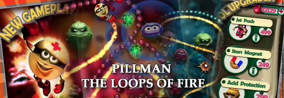 Pillman