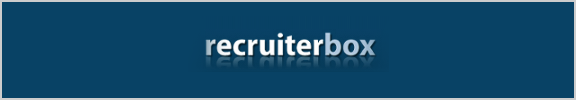 recruiter_box