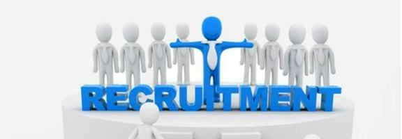 recruitment software  the best in the field
