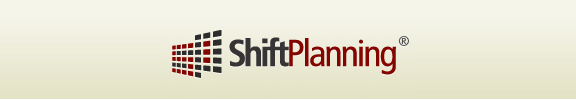 shift_planning_logo