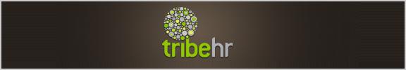 tribe_hr