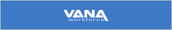 vana_software