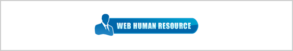 web_human_resource