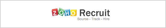 zoho_recruit
