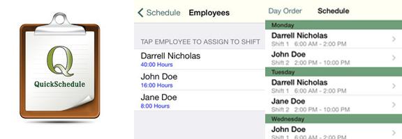 quick_schedule