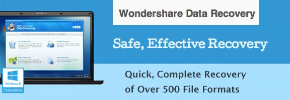 wonder_share