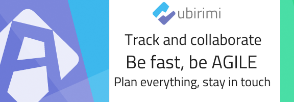 Ubirimi – The Fresh Name In The Project Management Software World
