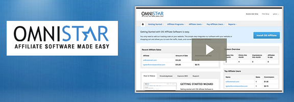 """OMNISTAR – Your """"POLE STAR"""" For Success"""