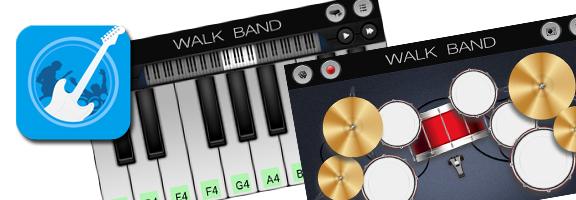 walk_band