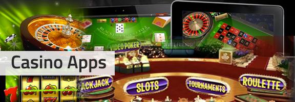 seriöses online casino online casino app