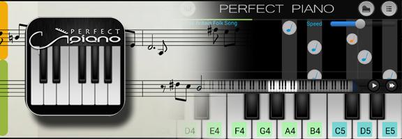 perfect_piano