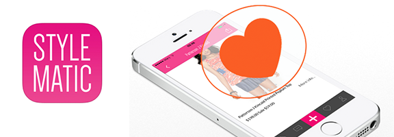 Stylematic App: A Must-Have for Fashion Fanatics