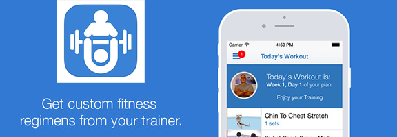 TruTrainer Fitness App- Facts To Know