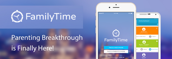 family_time_webapprater