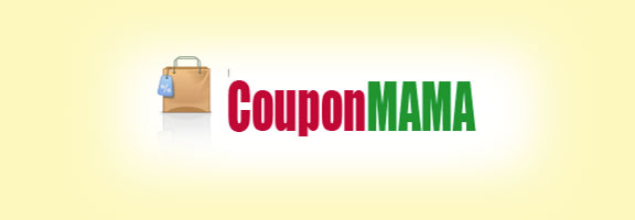 CouponMama Review: Coupons For All Your Needs