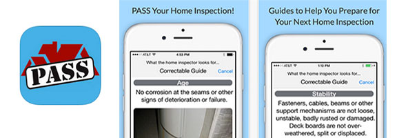 Home Inspection Ready: A Solid Property Management Tool