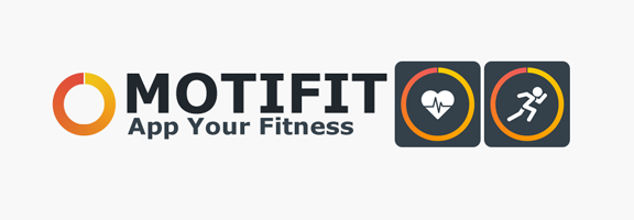 Enhance your Fitness regime with MotiFIT Run