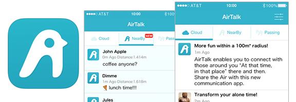 airtalk_webapprater
