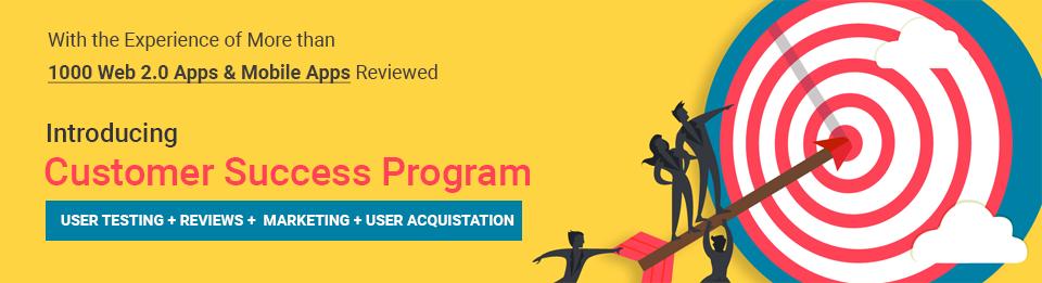 customer_success_program
