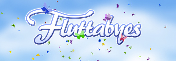 Enjoy your time with the latest gaming app Fluttabyes