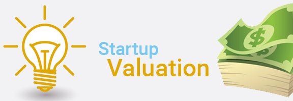 Important Points a VC Needs to Remember about Startup Valuation