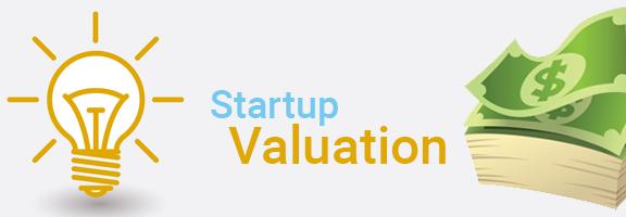 startup_valuation