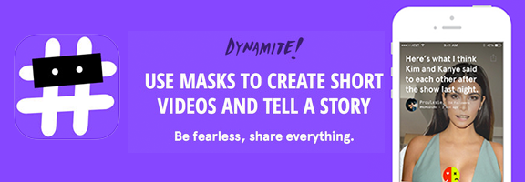 Revealed The Best Dynamite App Review
