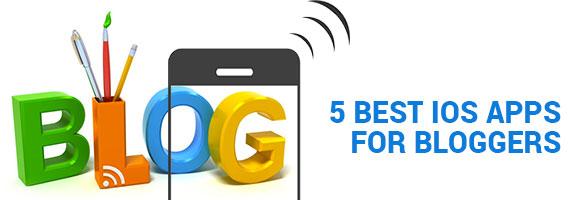 Blog Apps