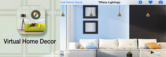 Home Decor Virtual Interior Design Tool-Designer in You