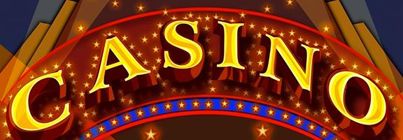 Casino Webapprater