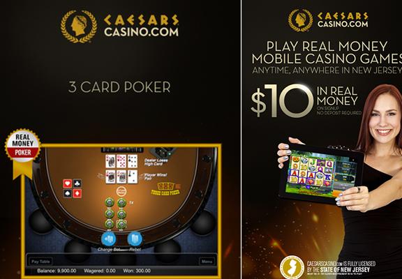 Casino Com 1aaa