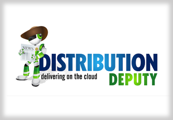 Distribution Deputy – A Better Way to Circulate Newspaper