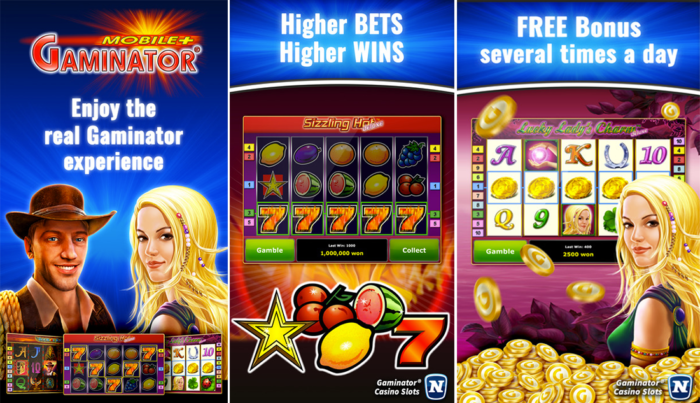 casino live online gaminator slot machines
