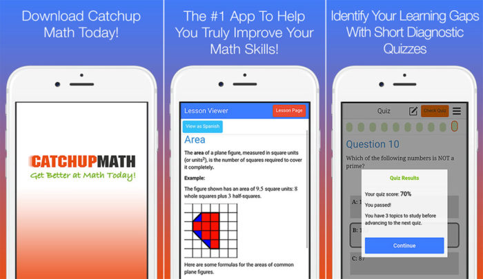 Catchup Math Appslisto 700x405