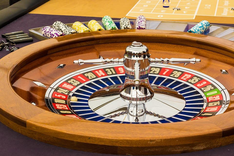 Roulette 1253621 960 720
