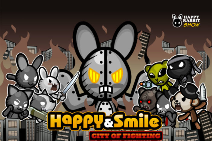 Happy N Smile 1 700x466