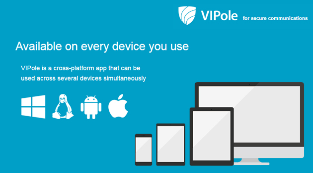 VIPole – Review