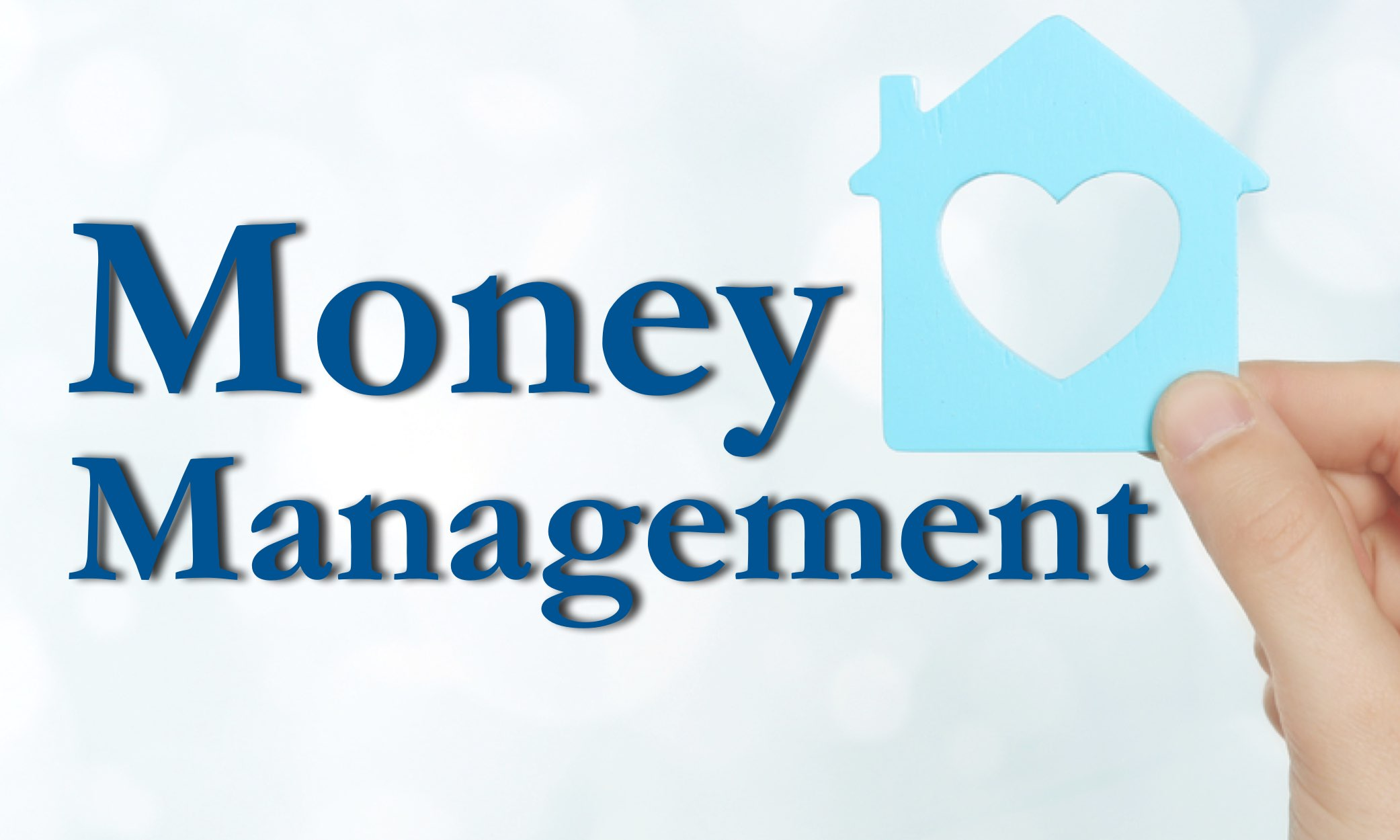 6 Dirty Secrets to Better Money Management