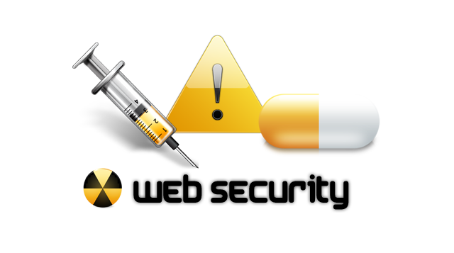 Website Security Is an Issue That Should Concern Your Business