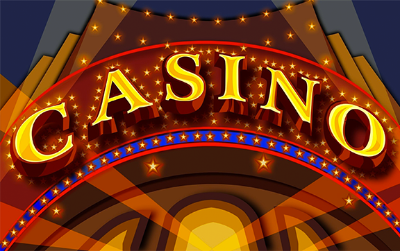 Casino War 1