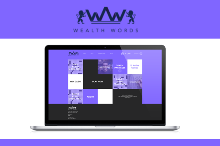 Will Wealth Words Make Me Rich? – Review