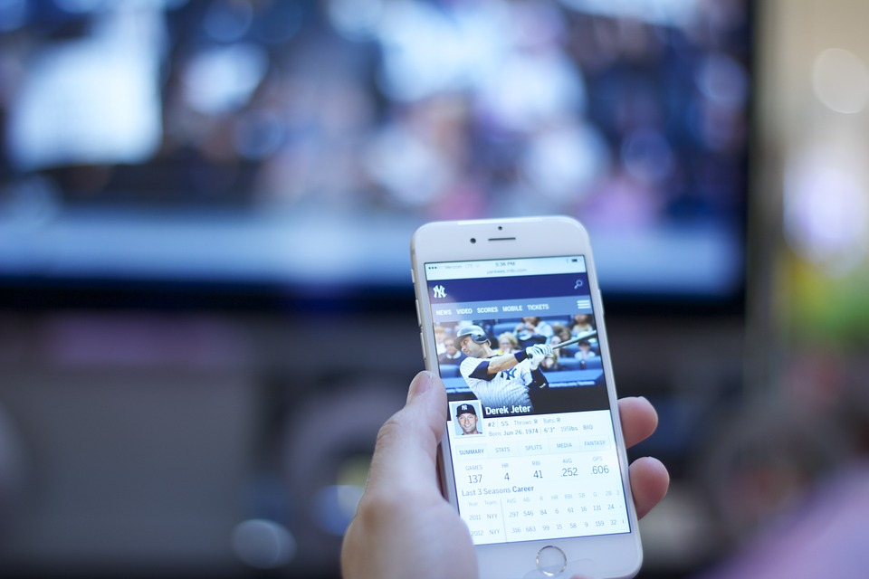 What Makes A Smart TV App User-Friendly Thus Successful?