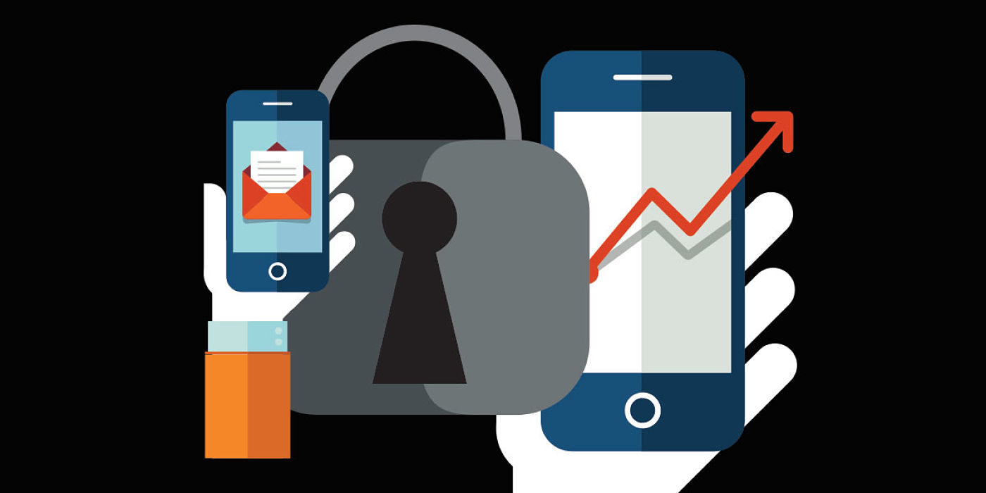 mobile device security threats How to secure a mobile device from cybersecurity threats many of these steps apply to mobile device security in and remediation of mobile threats.