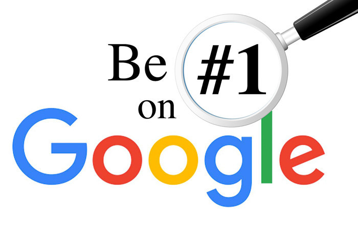 How to Rank in Google for Your Brand Name