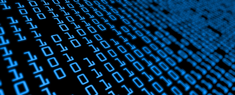 Benefits of Big Data to Small Businesses